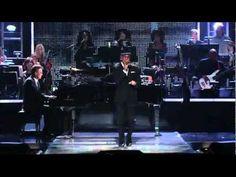 ▶ Miss Indepedent - Neyo in David Foster Concert Live (HMR) - YouTube