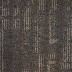 kraus home and office 20pack 197in x 197in granite textured gluedown carpet tile l407103 textured - Carpet Tiles Lowes