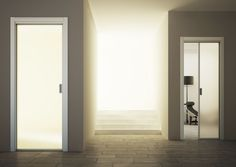 Glass Pocket Doors main door design ideas photo | door design | pinterest | main door