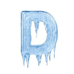 Image result for alphabet d images with background
