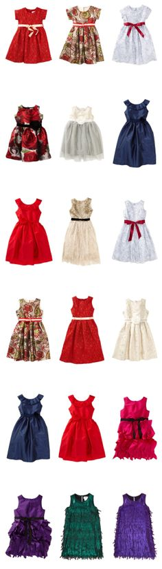 Holiday Dressing: Us Angels  http://www.stylenfashion.net/kids/holiday-dressing-us-angels