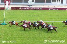résultat de longchamp 1 13 4 11 6 -dimanche 20 septembre 2015 vincennes trot attelé 18 chevaux