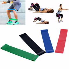 Ropa, Calzado Y Complementos Yoga Mat Anti Slip Sports Fitness Exercise Pilates Gym Colchonete For Beginners With Yoga Bag 183*61*1cm Lovely Luster