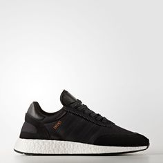 2959d5d4261235 adidas Iniki Runner Black BB2100  Adidas  AthleticSneakers Adidas Iniki  Runner