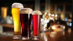 Beer Glass Battle Brewing  http://l.kchoptalk.com/2nBC89M
