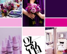 Brand Board for SMS- info on creating a brand from Rakita Nicole site. Blog Design Inspiration, Branding Process, Beautiful Fonts, Graphic Design Projects, Brand Board, Creating A Brand, Fashion Branding, Branding Design, Web Design
