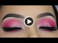 Pin On Valentines Makeup