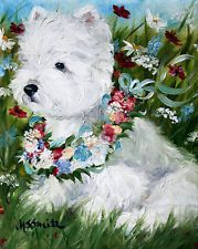 Image result for Suzanne Renaud poodle house flags