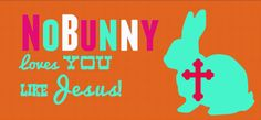 Detail-Oriented Diva!: No Bunny Bag Toppers: Free Printables