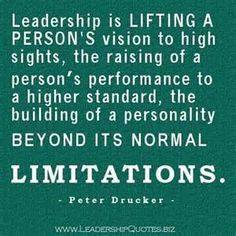 Leader Quotes Fair Leader Quotes   Yahoo Image Search Results  Leader Quotes .