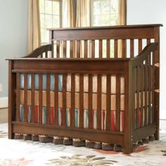 1000 Images About Bonavita Peyton Crib On Pinterest