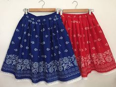 Skirts, Fashion, Carnivals, Moda, La Mode, Skirt, Fasion, Fashion Models, Trendy Fashion