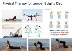Bulging Disc In Neck, Lumbar Stretches, Complementary Alternative Medicine, Spinal Stenosis, Lower Back Exercises, Neck And Back Pain, Anatomy And Physiology, Pain Management, Sit Up