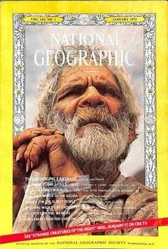 Buy National Geographic Magazine, January G+ or better condition considering its age, has some insignificant imperfections. Creatures Of The Night, Weird Creatures, National Geographic Cover, San Andreas Fault, Peter Robinson, Vintage Magazines, Cancer Treatment, Old Things, January