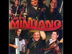 Amor de Verão - Grupo Minuano