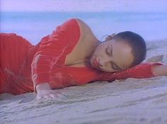 """""""I won't pretend that I intend to stop living. I won't pretend I'm good at forgiving. But I can't hate you….Although I have tried. I still really really love you. Love is stronger than pride"""" -Sade Adu"""
