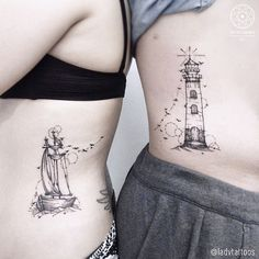 Tattoo Ideas You Can Do With Your Love - Latest Hottest Tattoo Designs. - Tattoo Ideas You Can Do With Your Love – Latest Hottest Tattoo Designs. tribal, couple tattoo, be - Tribal Tattoos, Tattoos Geometric, Fake Tattoos, Hot Tattoos, Trendy Tattoos, Temporary Tattoos, Tattos, Sleeve Tattoos, Love Bird Tattoo Couples
