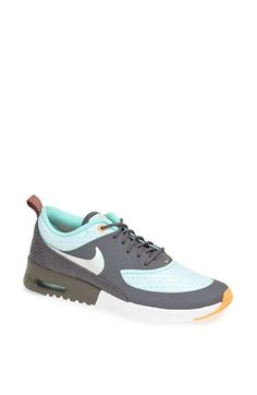 new arrivals 37dee bcce5 Nike Air Max Thea Sneaker (Women)   Nordstrom
