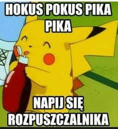 Polish Memes, Weekend Humor, Best Memes Ever, Mood Pics, Reaction Pictures, Haha Funny, Funny Photos, I Am Awesome, Fotografia