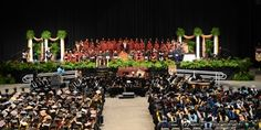 You did it, Bethune-Cookman grads! Your ceremony pics are available at gradimages.com!