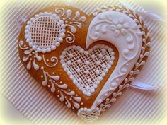 srdce variační II.