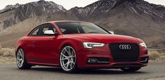 all new 2016 audi s5 coupe - Hastag Review!