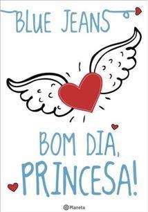 bom dia princesa livro - Pesquisa Google