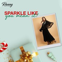 Party Wear For Women, Bespoke Design, Silver Lining, Online Fashion Stores, Indian Sarees, Blouse Designs, Like You, Lounge Wear, Personal Style
