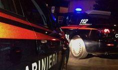 Liguria: Un #milione di #droga nel Suv: arrestati italiani marocchini e un argentino (link: http://ift.tt/2p3tDCc )