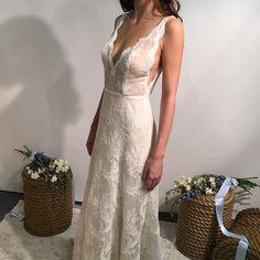 """34 Likes, 2 Comments - White & Ivory bridal Studio (@whiteandivorybridal) on Instagram: """"TARA LAUREN 💕 ~ #taralauren #whiteandivorybridal #bridalstyle #nybridalmarket #bohobride…"""" . . . . . #taralauren #tlbabe #taralaurenbride #bride #wedding #weddingdress #weddinginspo #weddingideas #weddinginspiration #weddingphotography #bohobride #bohemian #boho #rustic #stylemepretty #greenweddingshoes #magnoliarouge #hellomay #california #californiawedding #bohowedding #vintage #summerwedding"""
