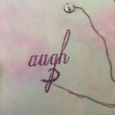 Live Laugh Love by Circus Stitches. Day 259 of 365 #365daysofcrossstitch #stitchmaynia #crossstitch #crossstitchersofinstagram #xstitch #xstitchersofinstagram #livelaughlove #circusstitches