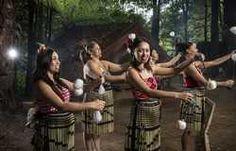 Tamaki Maori Village Rotorua Discount  #NewZealand #Maoriculture #traveldeals #travelphoto #Rotorua