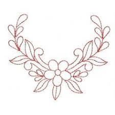 Resultado de imagen para bordado mexicano mandalas