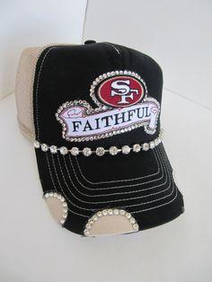 1704995f67a 20 Best Hats images