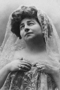 One of the most famous Romanian soprano, Hariclea Darclee Old Photos, Vintage Photos, Romania People, Important People, Opera Singers, Interesting Reads, History Facts, Wonderful Places, Places To See
