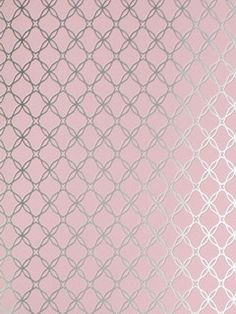 Pattern: 46871 :: Book: Diamonds are Forever by Annet Van Egmond and Astek :: Wallpaper Wholesaler