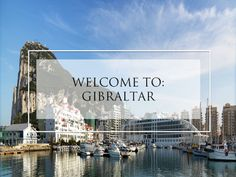 Grab a cuppa & enjoy your stay!