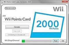 DSI Points Generator Cheat 2016 tool download. With updated DSI Points Generator you will have just fun. Try DSI Points Generator tool. DSI Points Generator working with last update.