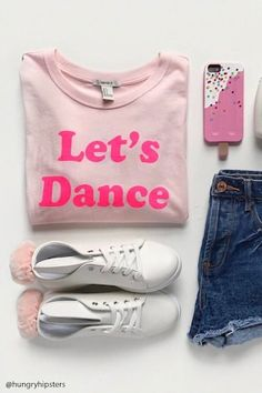 Let's Dance Graphic Tee http://www.forever21.com/Product/Product.aspx?BR=f21&Category=top_graphic-tops&ProductID=2000055460&VariantID=012