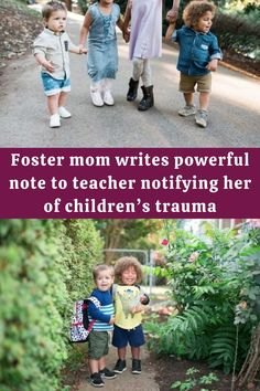 #Foster #mom #writes #powerful #note #teacher #notifying #children's #trauma Creative Photography, Photography Poses, Sultry Makeup, Heavy Burden, Pretty Birthday Cakes, Princess Jewelry, Creative Eye Makeup, Funny Cute Cats, Wedding Shoes Heels