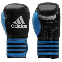 31fda74cbed  Adidas shadow boxing  gloves touch and close fastener mesh  panels