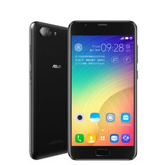 NEW ASUS Zenfone 4 Max Plus Octa Core 5000 mAh Dual Back Cameras Android RAM ROM Mobile Phone - Smartphones.asia - Online Shopping for cheap Smartphones, Smartphone Accessories, Smartphone Bags & Cases, Smartphone Parts, Mobile Phone Price, Mobile Phones Online, Best Mobile Phone, Best Cell Phone, Fingerprint Id, Back Camera, Asus Zenfone, Brand Names, Core