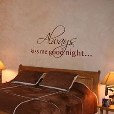 bedroom jrobbins229