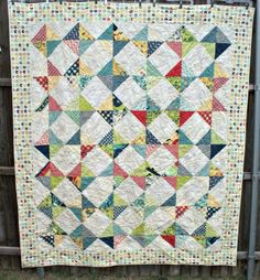 time_flies_complete_quilt