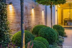 Wandsworth-Garden-by-Matt-Keightley-and-Rosebank-Landscaping-Photography-by-Marianne-Majerus-14