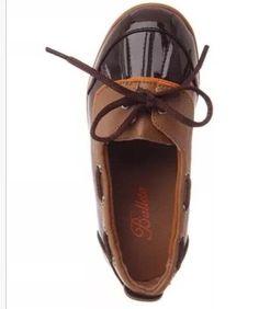 "Darling Jumping Jacks ""Raindrop Skimmer"" Girlie Duck Boat Rain Shoes Size 5 | eBay"