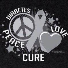 Lifebringer diabetes cure