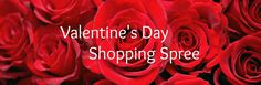Looking for a Valentine's Day gift for your love...or maybe just yourself? I am so excited to have an event going on where you can get anything you could be looking for. Wine, chocolate, beauty, jewelry, candles, bags...just so much stuff. Come join us between 1/20 and 1/30 to get your shopping done!! https://www.facebook.com/events/1584972208383003/?ref_newsfeed_story_type=regular