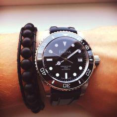 Čo máte dnes na ruke (hodinky)? - Stránka 637 - Všeobecná diskusia o hodinkách - HODINKOMANIA.SK