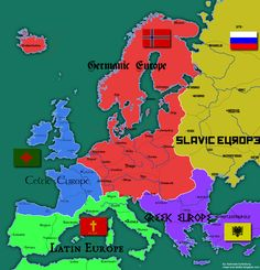 4.bp.blogspot.com -AhHt4Da3lzE VoLQtQ3DAEI AAAAAAAAIKo -17CY8jMh3k s1600 AltHis%25252BEurope%25252B-%25252BEurope%25252Blinguistic-cultural%25252Bzones%25252Bwatermark.png